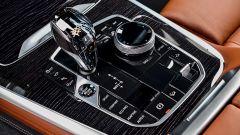 Nuova BMW X7, quando le dimensioni contano - Immagine: 8