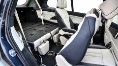 Nuova BMW X7, quando le dimensioni contano - Immagine: 11