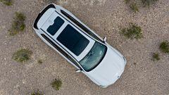 Nuova BMW X7, quando le dimensioni contano - Immagine: 26