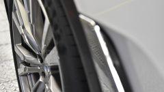 BMW X7: le prime immagini ufficiali - Immagine: 10