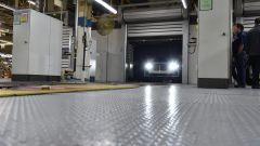 BMW X7: le prime immagini ufficiali - Immagine: 11