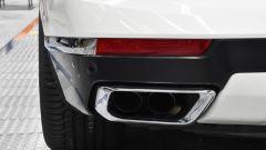 BMW X7: le prime immagini ufficiali - Immagine: 13