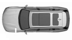 BMW X7: ecco come sarà davvero  - Immagine: 5