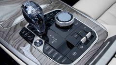 BMW X7, ecco il SUV super-lusso secondo Monaco - Immagine: 15