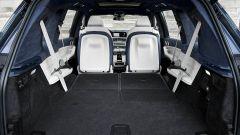 BMW X7, ecco il SUV super-lusso secondo Monaco - Immagine: 22