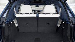 BMW X7, ecco il SUV super-lusso secondo Monaco - Immagine: 23