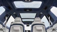 BMW X7, ecco il SUV super-lusso secondo Monaco - Immagine: 24