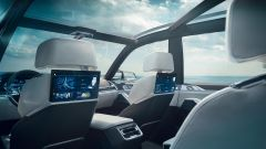 BMW X7 Concept: le foto in anteprima - Immagine: 5
