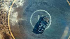 BMW X7 Concept: le foto in anteprima - Immagine: 10