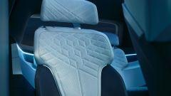 BMW X7 Concept: le foto in anteprima - Immagine: 15