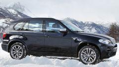 BMW xDrive 2013 - Immagine: 40