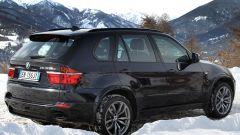 BMW xDrive 2013 - Immagine: 30