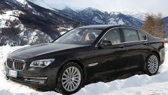 BMW xDrive 2013 - Immagine: 19