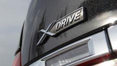 BMW xDrive 2013 - Immagine: 21