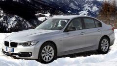 BMW xDrive 2013 - Immagine: 22