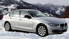 BMW xDrive 2013 - Immagine: 23