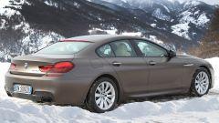 BMW xDrive 2013 - Immagine: 26