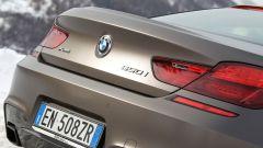 BMW xDrive 2013 - Immagine: 27