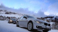 BMW xDrive 2013 - Immagine: 5