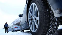 BMW xDrive 2013 - Immagine: 6
