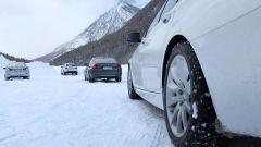 BMW xDrive 2013 - Immagine: 1
