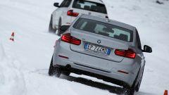 BMW xDrive 2013 - Immagine: 7