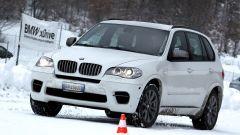 BMW xDrive 2013 - Immagine: 8