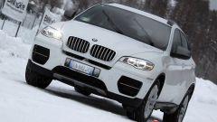 BMW xDrive 2013 - Immagine: 9