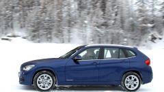 BMW xDrive 2013 - Immagine: 10