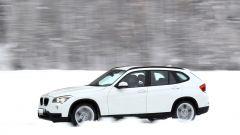 BMW xDrive 2013 - Immagine: 11