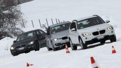 BMW xDrive 2013 - Immagine: 12