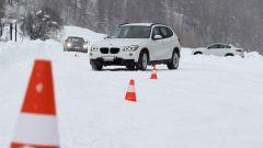 BMW xDrive 2013 - Immagine: 13