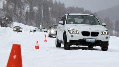 BMW xDrive 2013 - Immagine: 14