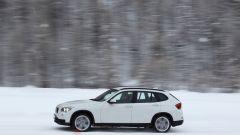 BMW xDrive 2013 - Immagine: 15