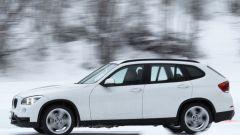 BMW xDrive 2013 - Immagine: 16