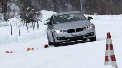 BMW xDrive 2013 - Immagine: 17