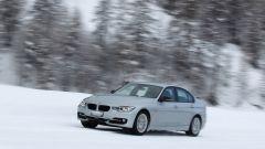 BMW xDrive 2013 - Immagine: 2