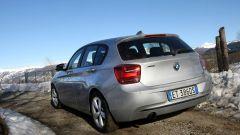 BMW xDrive: novità nella gamma - Immagine: 6