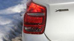 BMW xDrive: novità nella gamma - Immagine: 23