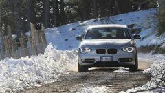 BMW xDrive: novità nella gamma - Immagine: 24