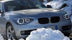 BMW xDrive: novità nella gamma - Immagine: 25