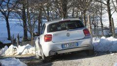 BMW xDrive: novità nella gamma - Immagine: 26
