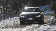 BMW xDrive: novità nella gamma - Immagine: 28