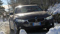 BMW xDrive: novità nella gamma - Immagine: 30