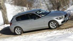BMW xDrive: novità nella gamma - Immagine: 13
