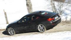 BMW xDrive: novità nella gamma - Immagine: 31