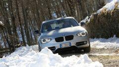 BMW xDrive: novità nella gamma - Immagine: 14