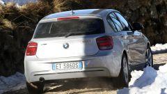 BMW xDrive: novità nella gamma - Immagine: 15