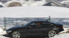 BMW xDrive: novità nella gamma - Immagine: 32