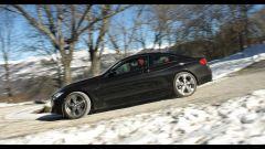 BMW xDrive: novità nella gamma - Immagine: 33